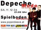 06. Depeche Mode & more Party